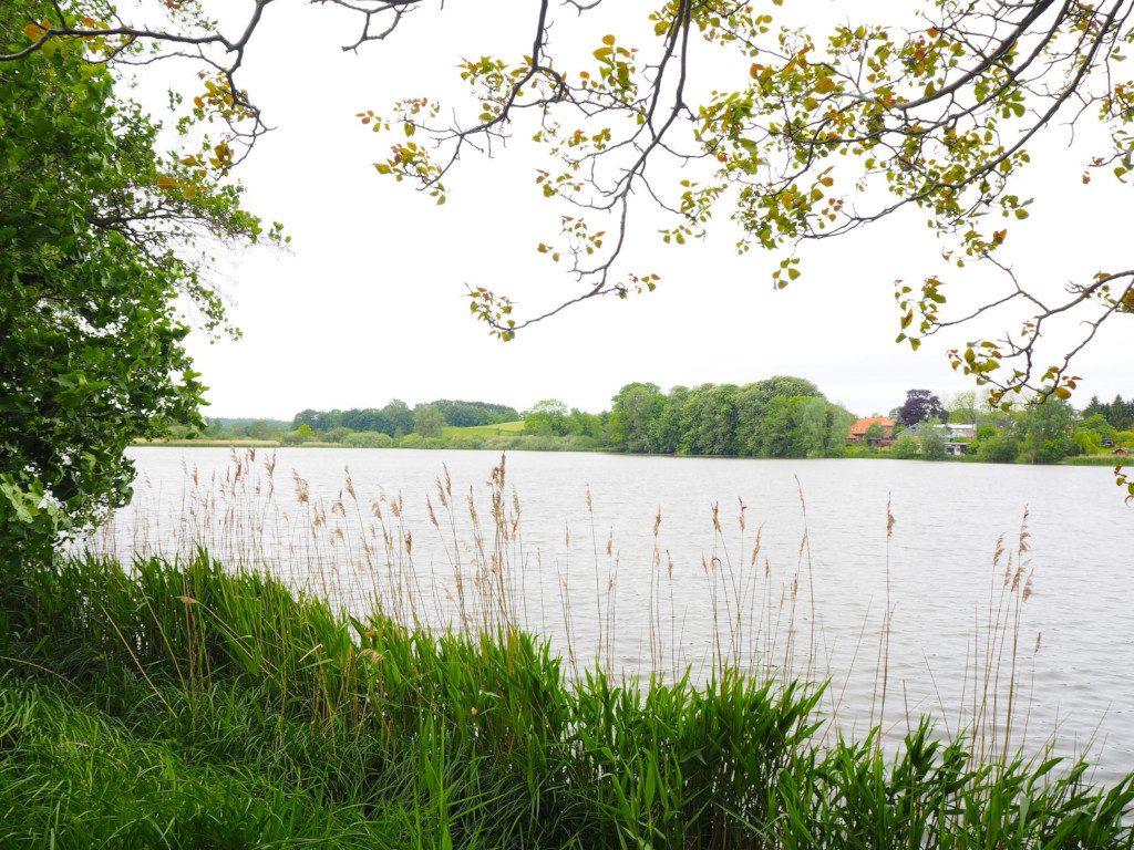 Nücheler See